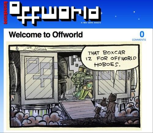 boing-boing_-offworld
