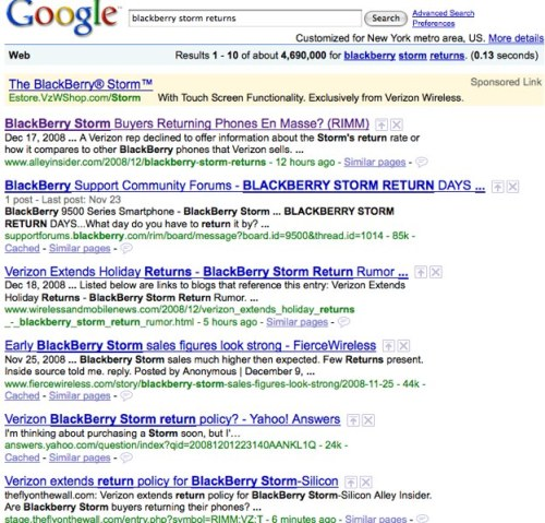 blackberry-storm-returns-google-search